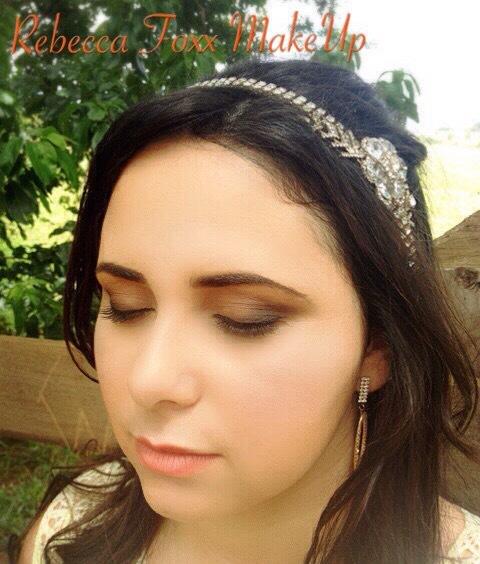 maquiagem maquiador(a) estudante (cabeleireiro) auxiliar cabeleireiro(a)