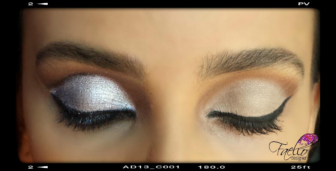 #maquiagem #make #makeup #nude #brilho #glamour  maquiagem micropigmentador(a) designer de sobrancelhas maquiador(a) dermopigmentador(a)