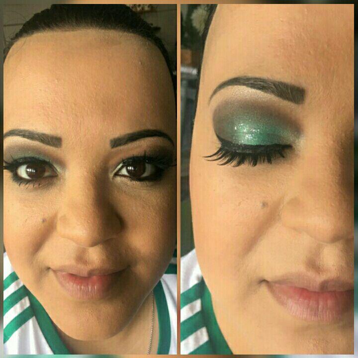 esteticista docente / professor(a) manicure e pedicure maquiador(a) micropigmentador(a) cosmetólogo(a) aromaterapeuta