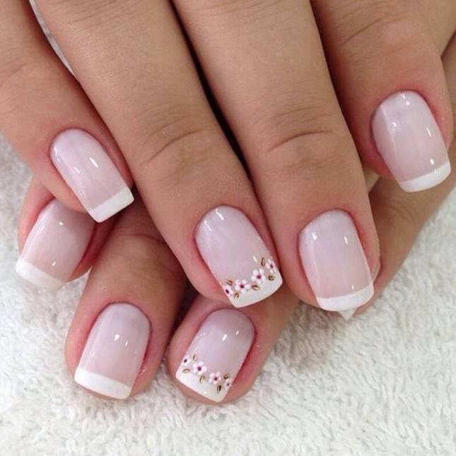 #linda d+.   unha manicure e pedicure