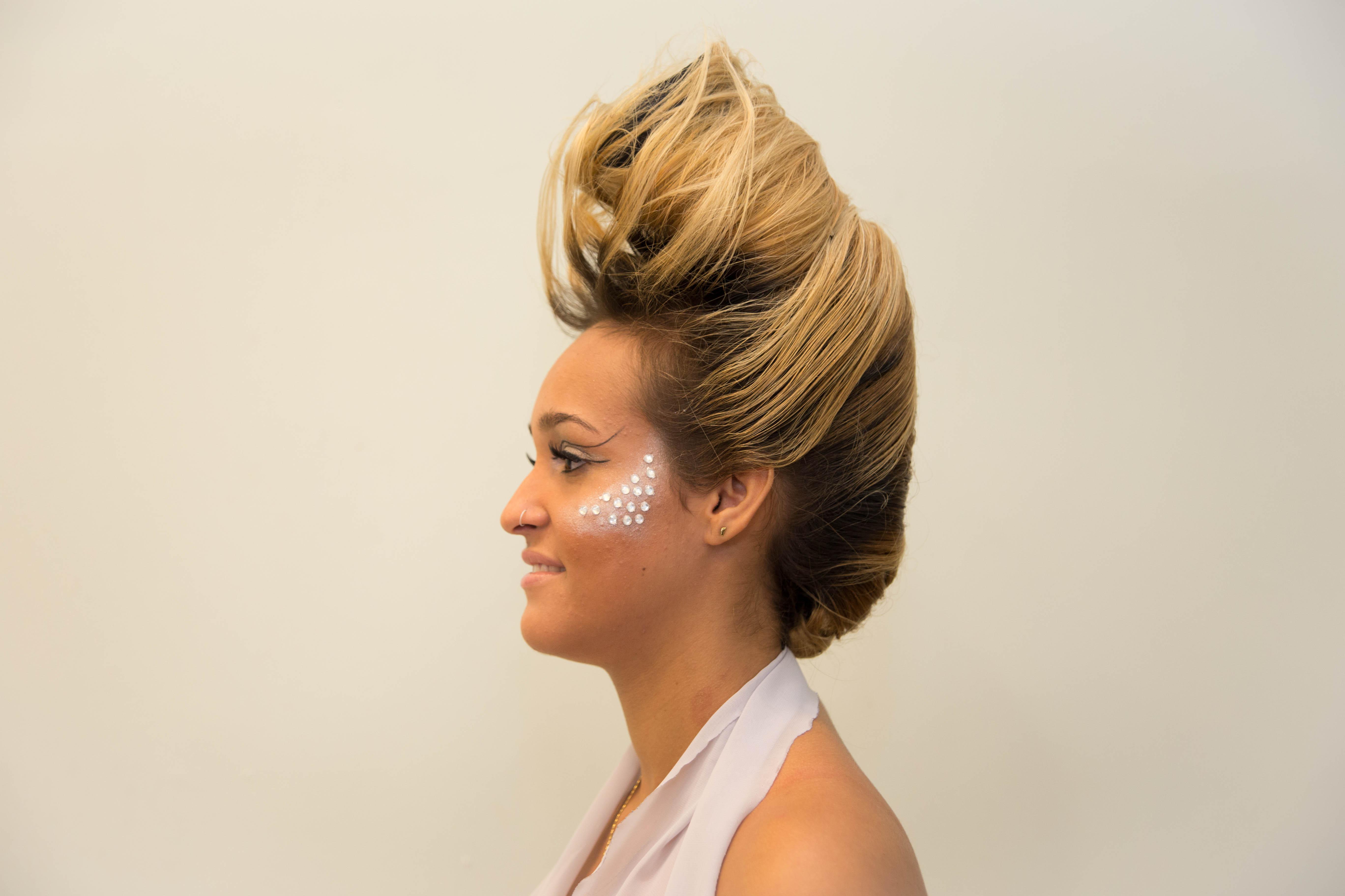 cabelo visagista cabeleireiro(a) consultor(a) em imagem stylist