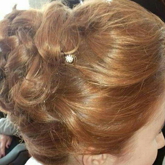 cabelo cabeleireiro(a) estudante (cabeleireiro)