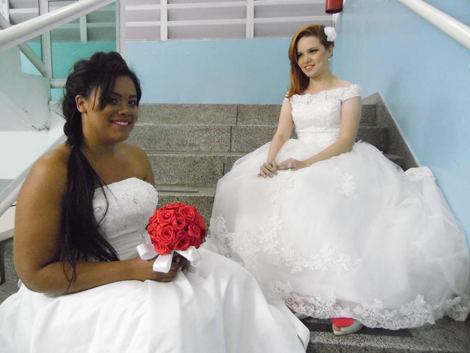 #noivas maquiagem maquiador(a) designer de sobrancelhas