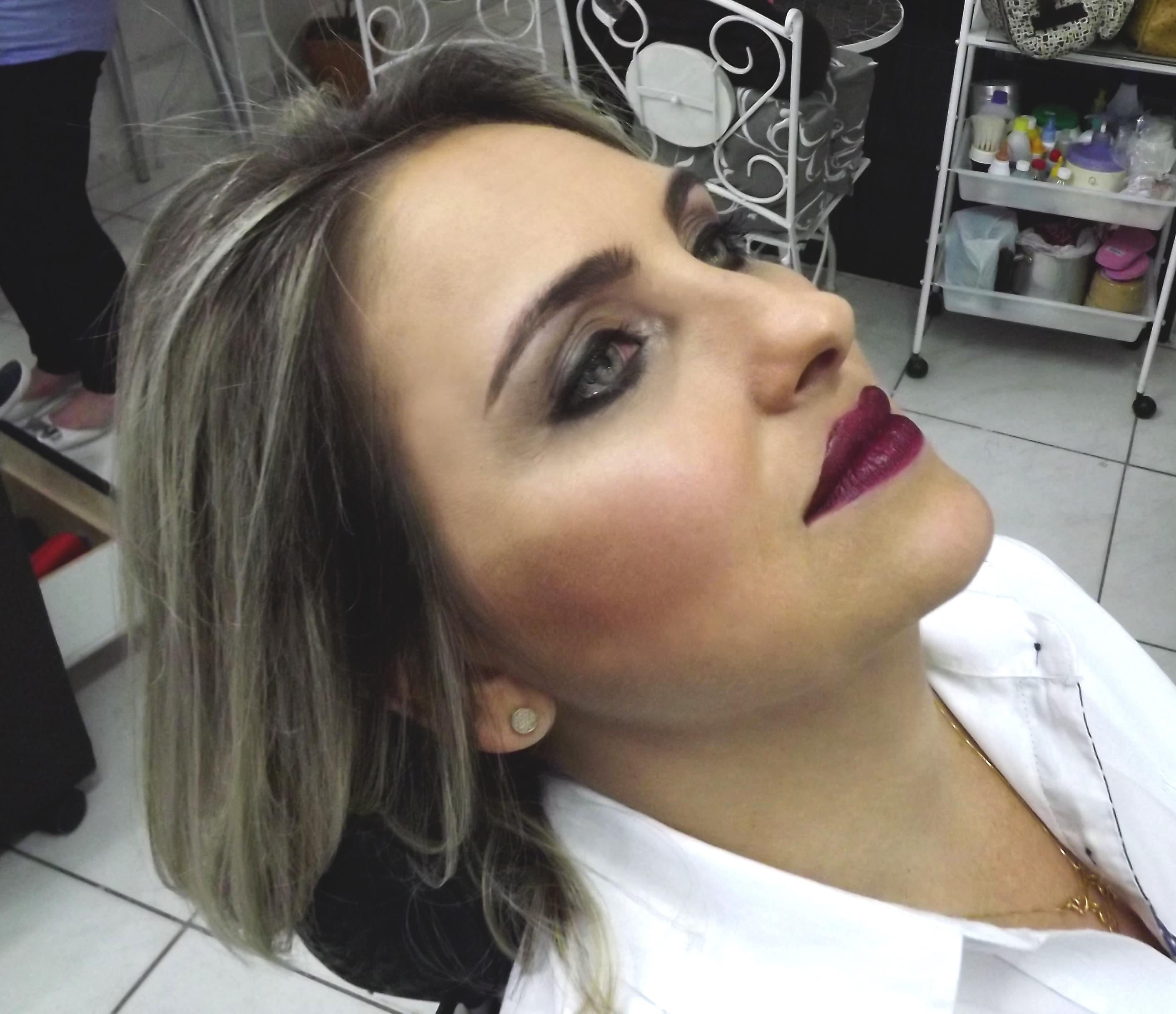 #festa #casamento #makeup #diva #beleza #faellodesigner maquiagem micropigmentador(a) designer de sobrancelhas maquiador(a) dermopigmentador(a)