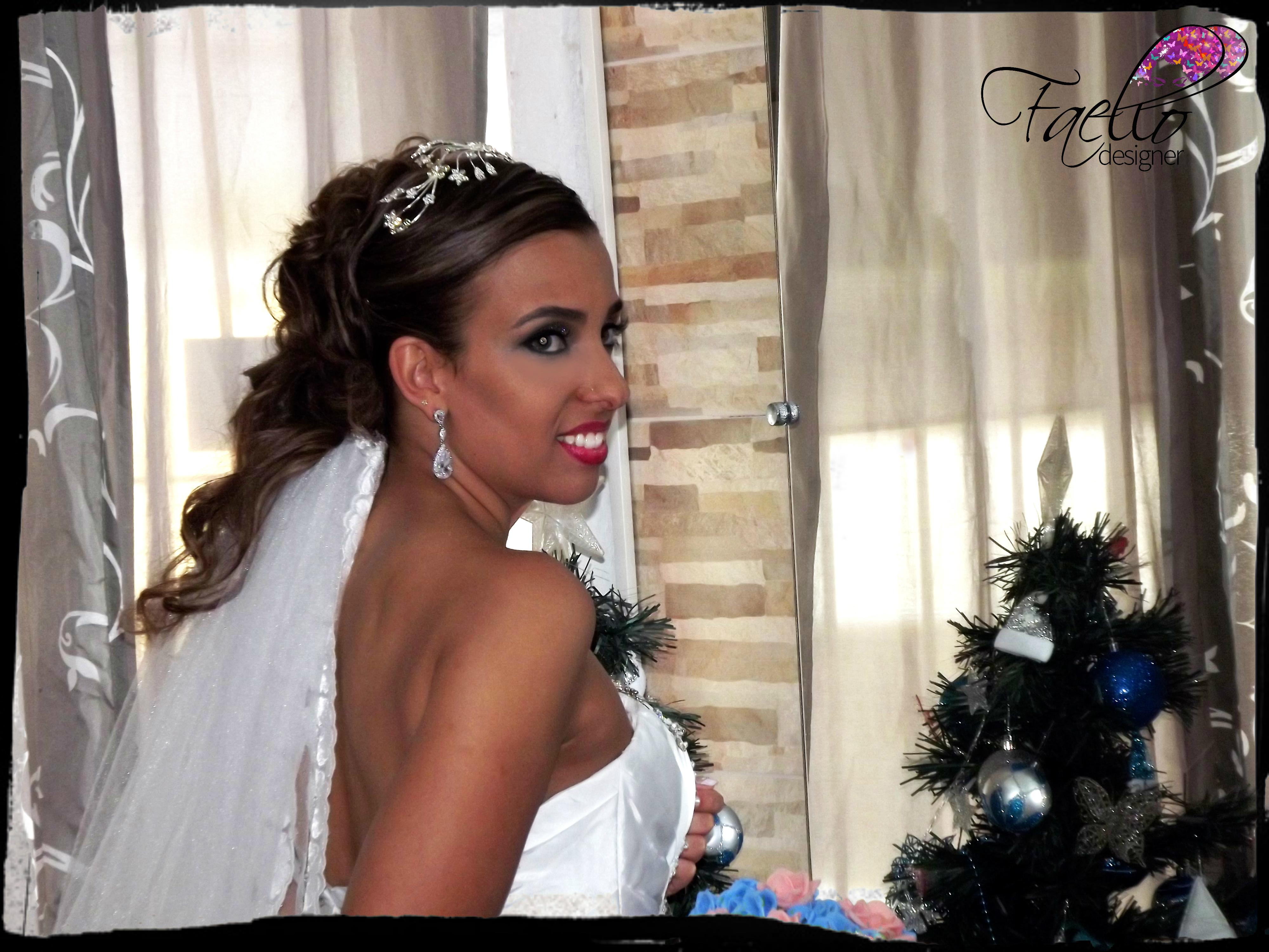 #noiva #diadanoiva #casamento #happy #faellodesigner #noivabelissima maquiagem micropigmentador(a) designer de sobrancelhas maquiador(a) dermopigmentador(a)