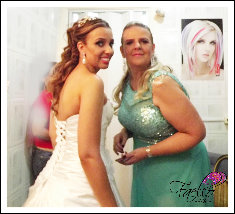 #noiva #diadanoiva #casamento #happy #faellodesigner #noivabelissima #maedanoiva maquiagem micropigmentador(a) designer de sobrancelhas maquiador(a) dermopigmentador(a)