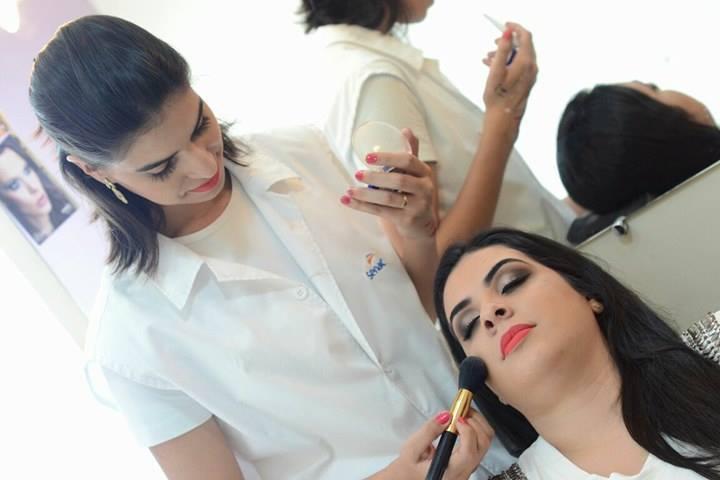 #MakeUp  maquiagem maquiador(a)