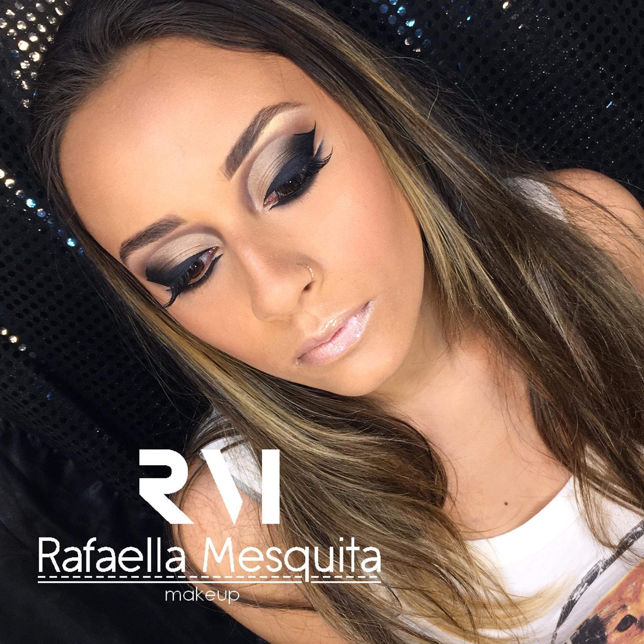 maquiagem maquiador(a) micropigmentador(a) designer de sobrancelhas esteticista