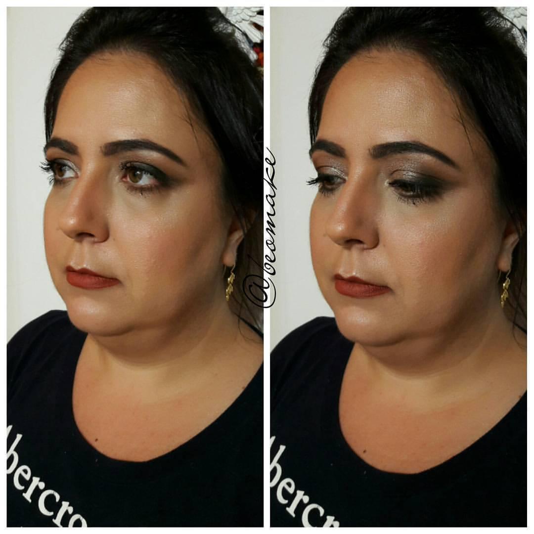 Maquiagem para convidada de casamento. maquiagem maquiador(a) designer de sobrancelhas