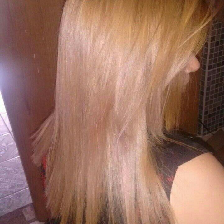unha cabeleireiro(a)