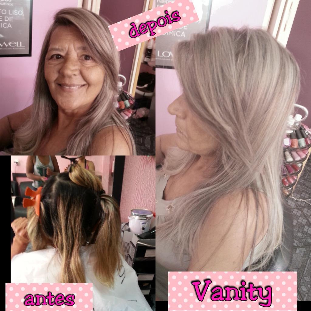 cabeleireiro(a) designer de sobrancelhas cabeleireiro(a) cabeleireiro(a)