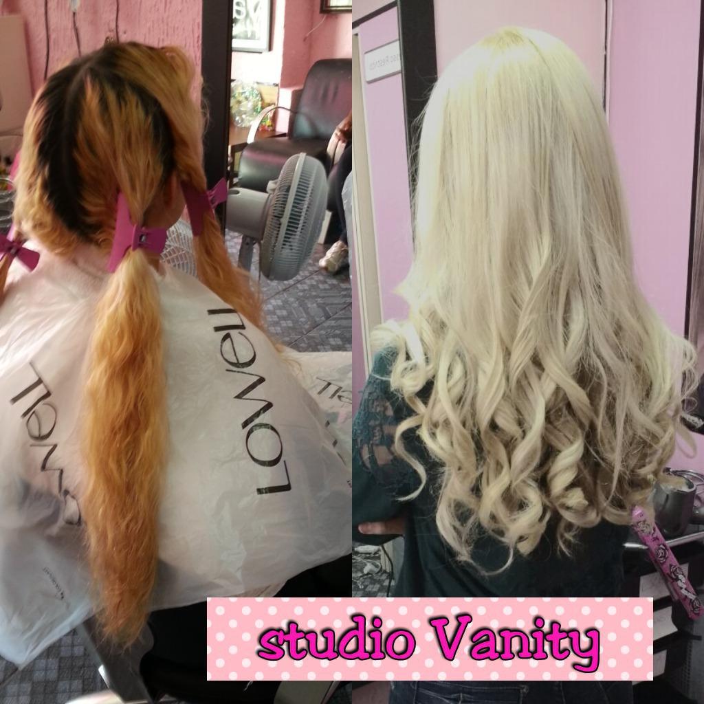 cabelo cabeleireiro(a) designer de sobrancelhas cabeleireiro(a) cabeleireiro(a)