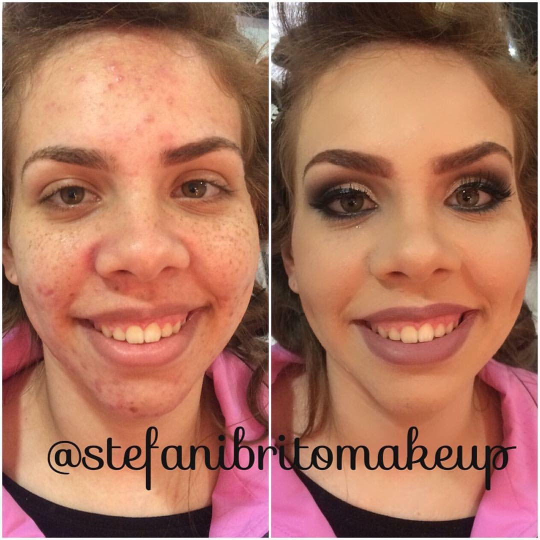 #makeup #maquiagem maquiagem maquiador(a)
