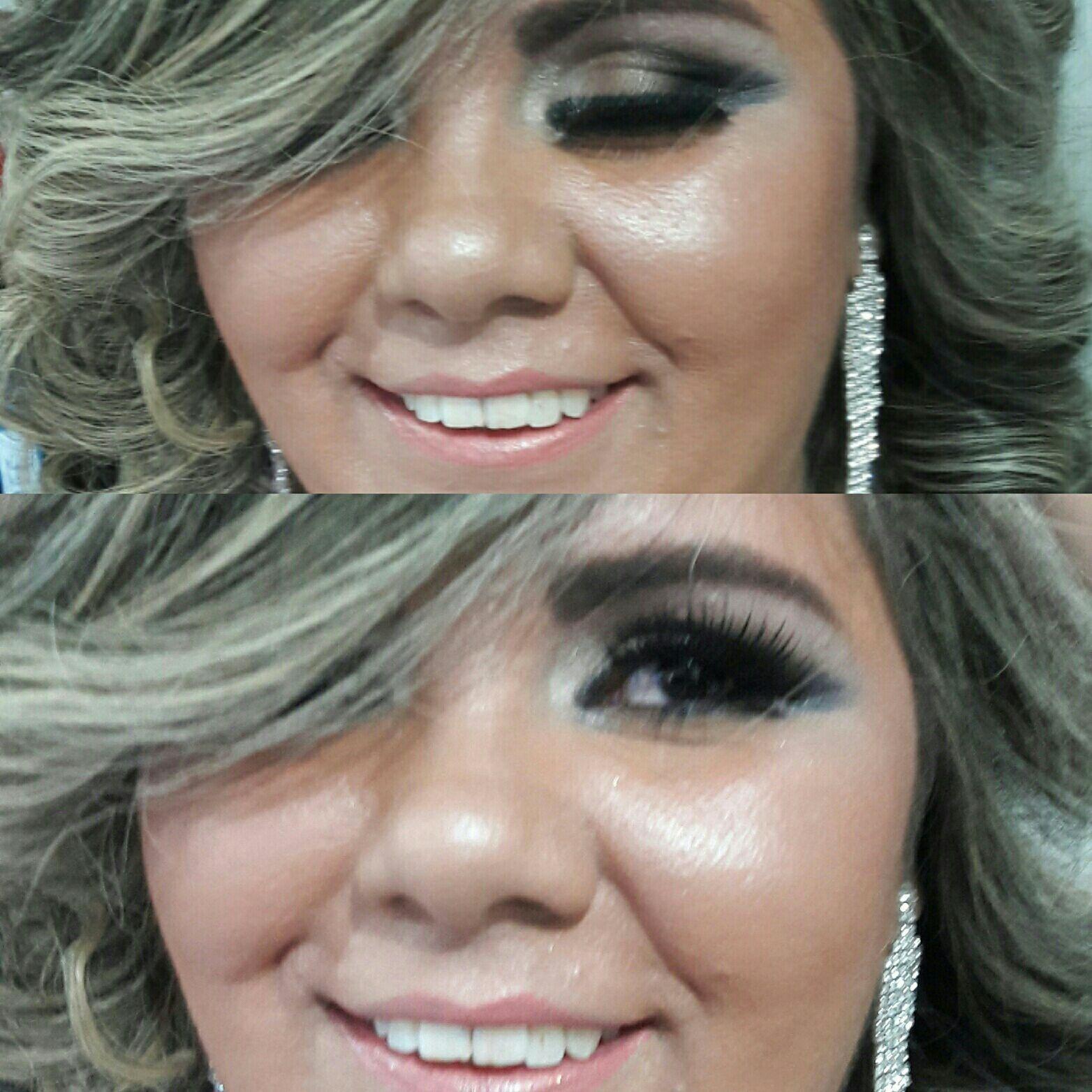 maquiagem manicure e pedicure manicure e pedicure cabeleireiro(a) auxiliar cabeleireiro(a)