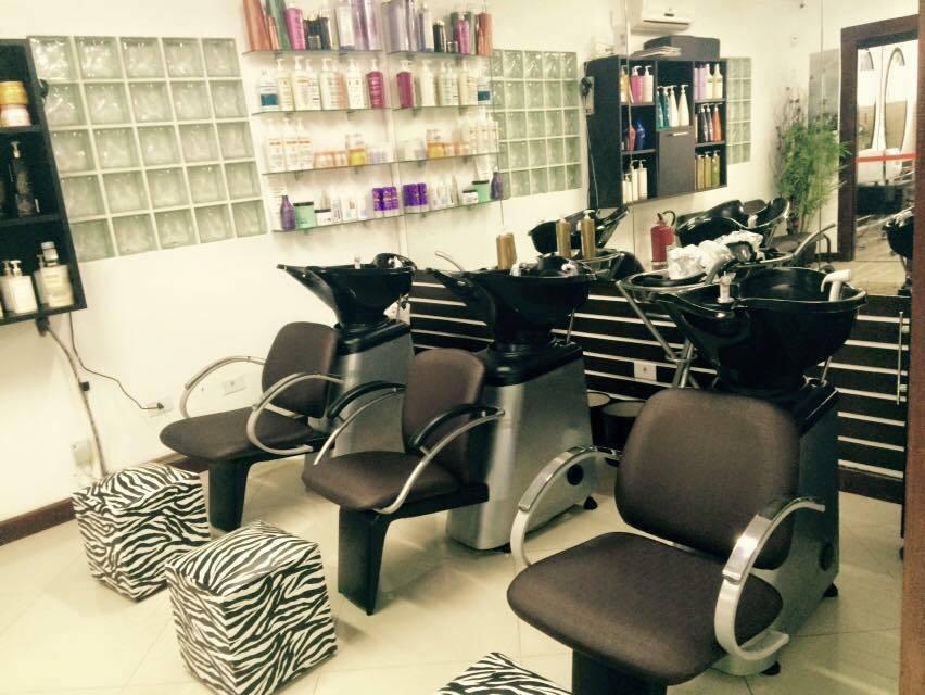 outros cabeleireiro(a) manicure e pedicure esteticista