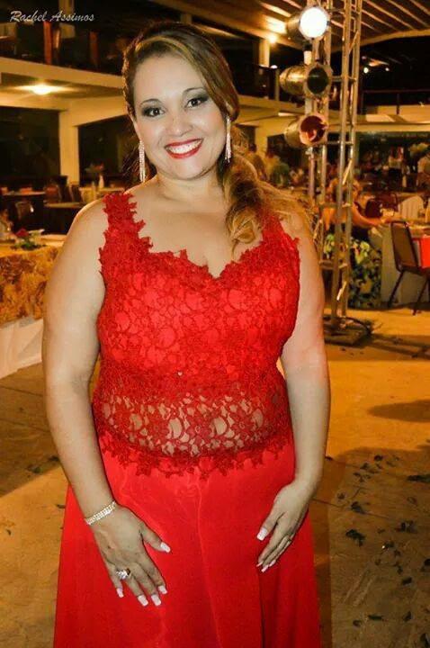 Michelle Boechat Candidata ao Miss Plus Size Carioca 2014 Makeup: Mônica Silva Foto: Raquel Assimos #MônicaSilvaMakeup #MissPlusSize #MaquiadoradasMisses #Maquiagem #Desfile maquiagem maquiador(a) consultor(a)