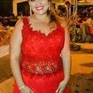 Michelle Boechat Candidata ao Miss Plus Size Carioca 2014 Makeup: Mônica Silva Foto: Raquel Assimos #MônicaSilvaMakeup #MissPlusSize #MaquiadoradasMisses #Maquiagem #Desfile