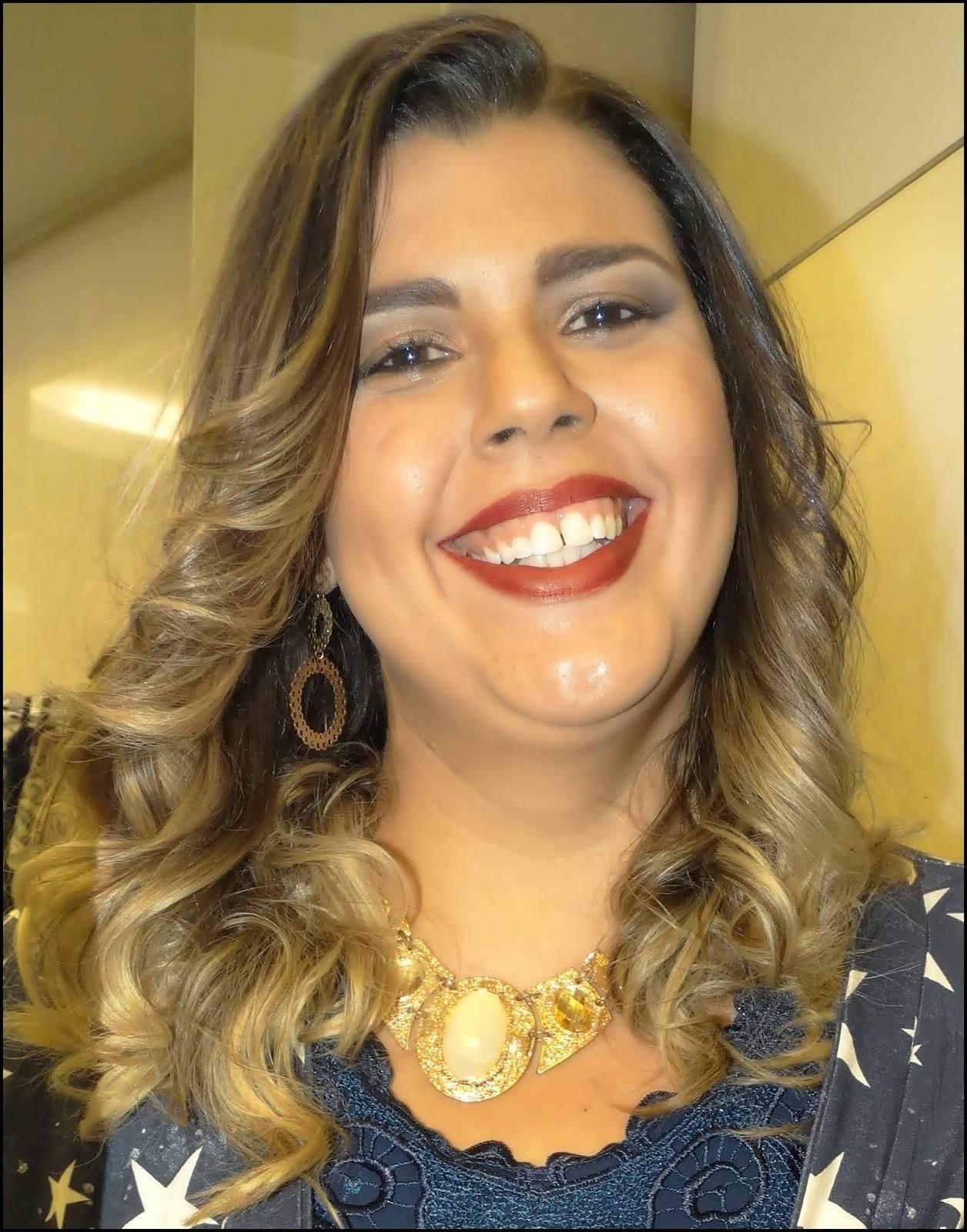 Aline Mesquita Desfile Ateliê @plussize Makeup: Mônica Silva Foto: Divulgação #MônicaSilvaMakeup  #Maquiagem #Desfile maquiagem maquiador(a) consultor(a)