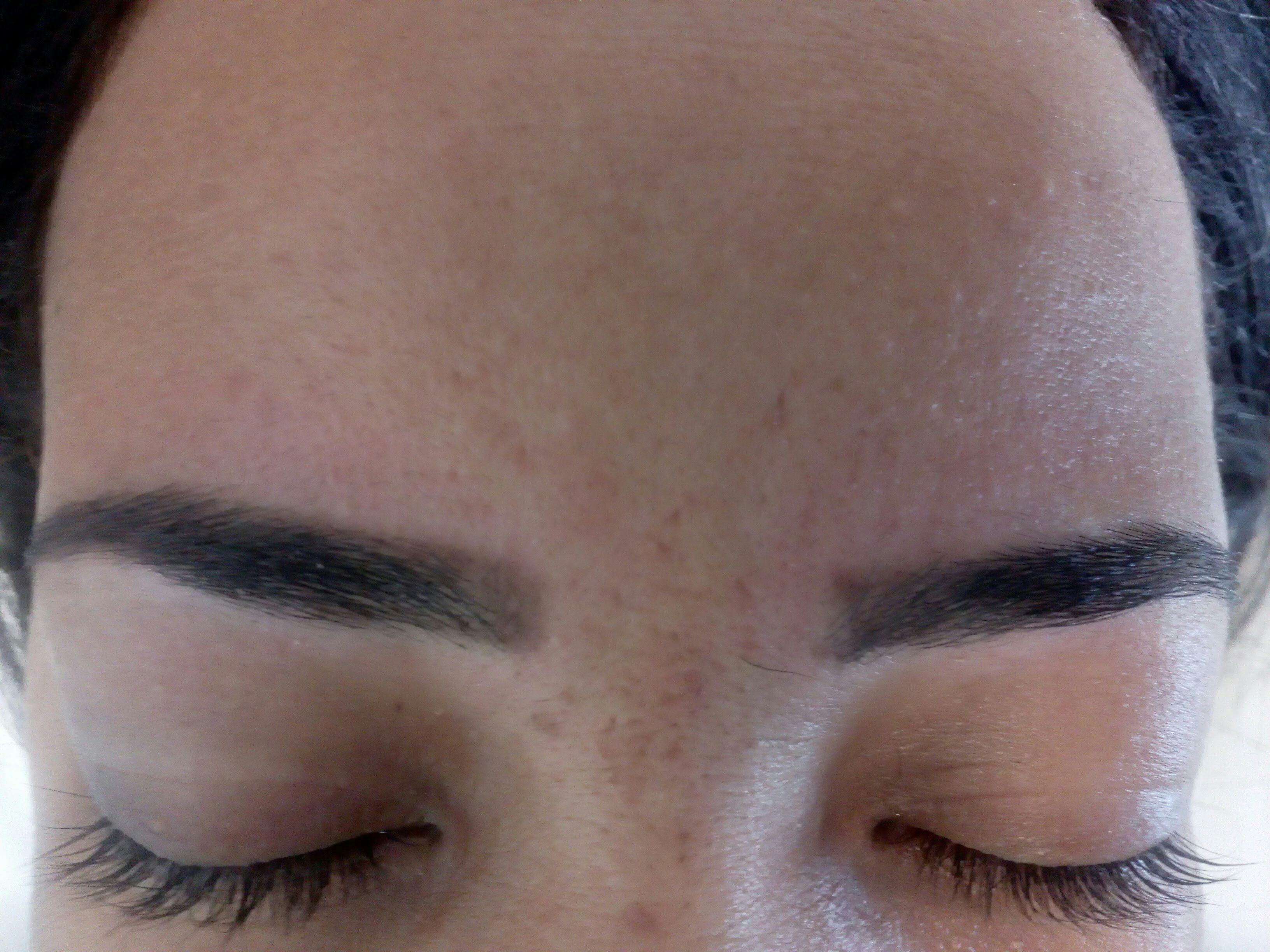 outros manicure e pedicure designer de sobrancelhas recepcionista depilador(a)