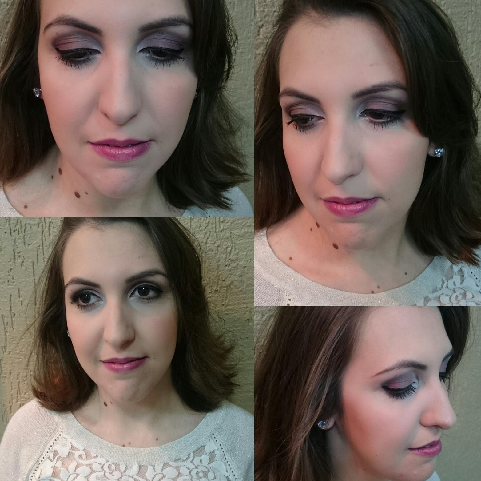 #makeup #makeupforever #mac #nars #lancome #givenchy #dior #bareminerals #revlon #ysl  maquiagem cabeleireiro(a) stylist / visagista maquiador(a) designer de sobrancelhas