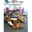 Vendo Cabelos natural parcelamos em até 6 x cartão de crédito #glam #cabelonovo #cabeloscomprido #megahair #hairdoo #loironatural #megahaircuritiba #aplique #alongamento #vendadecabelo #goldenbeautycare #blonde #rapunzel #batelsoho #beauty #fashion #linda #moderna #luxo #glamour #