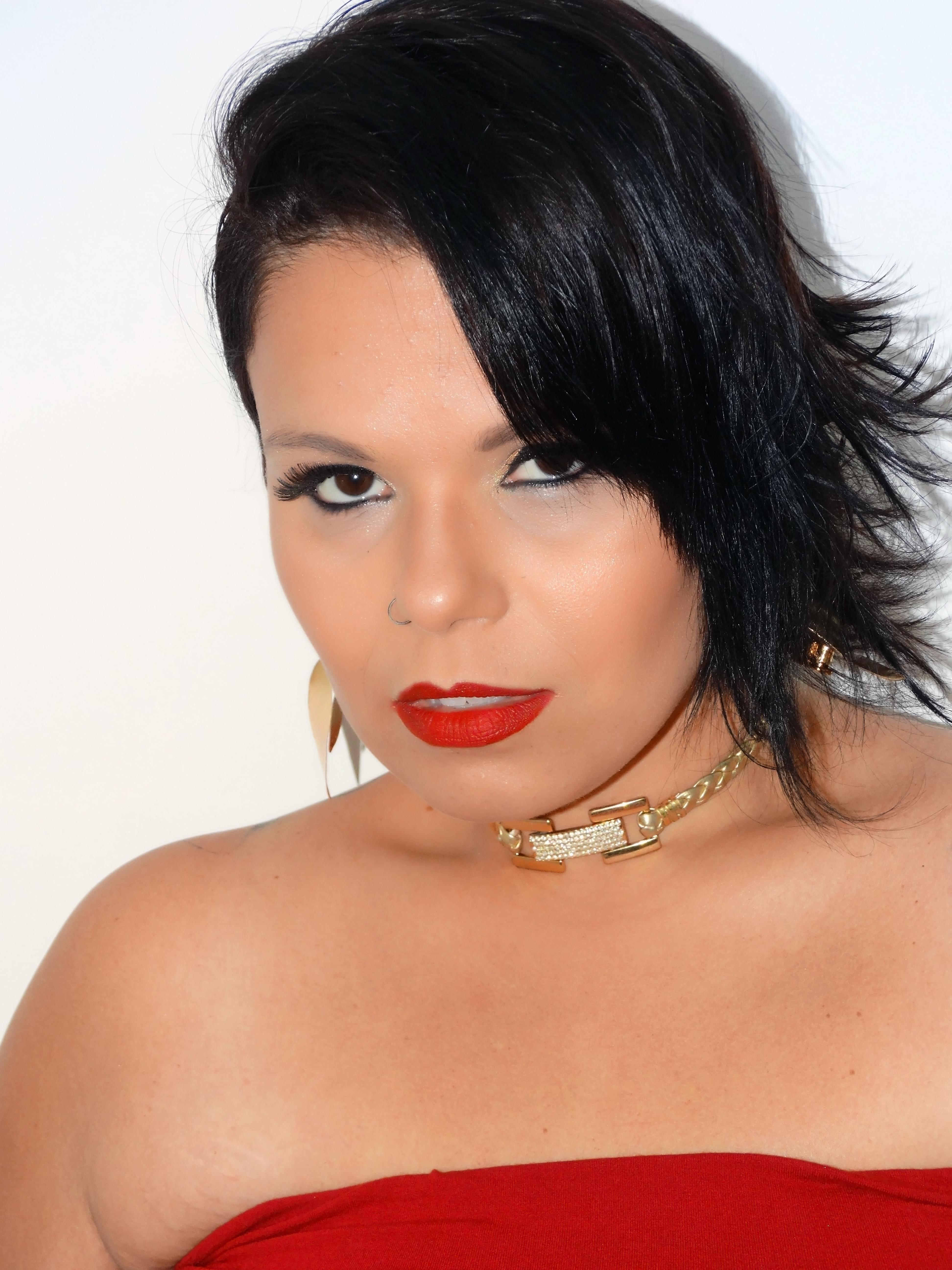 Márcia Basttos  #MônicaSilvaMakeup #Ensaio #Foto #Portfolio #Maquiagem maquiagem maquiador(a) consultor(a)