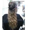 Faço manutenção de mega hair #pontoamericano #alongamento #aplique #pontobrasileiro #polimeros #queratina #fioafio #megahaircuritiba #megahairaraucaria #megahairparana #megahairsaojosedospinhais #megahairpinhais #megahairbatel #megahaircentro #omelhor #batelsoho #glam #patiobatel #curitiba