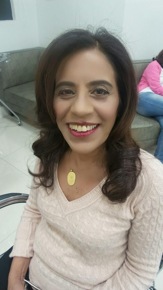 Maquiagem tradicional  #make_up #maquiagem #maquiagemtradicional #maquiagemsocial #maquiagemtotal #maquiadora #koreanstyle #kbeauty #kcosmetic #kcosmetics #makeoriental #coreana #beleza #kpop #novidade #tendencia #rotinacoreana #cuidadooriental #culturekorean #culturacoreana #empoderamento #feminina #rotinacoreana #thebest  #newlook #make #makeoriental #makeuplifestyle #makestyle  maquiagem cabeleireiro(a) maquiador(a)
