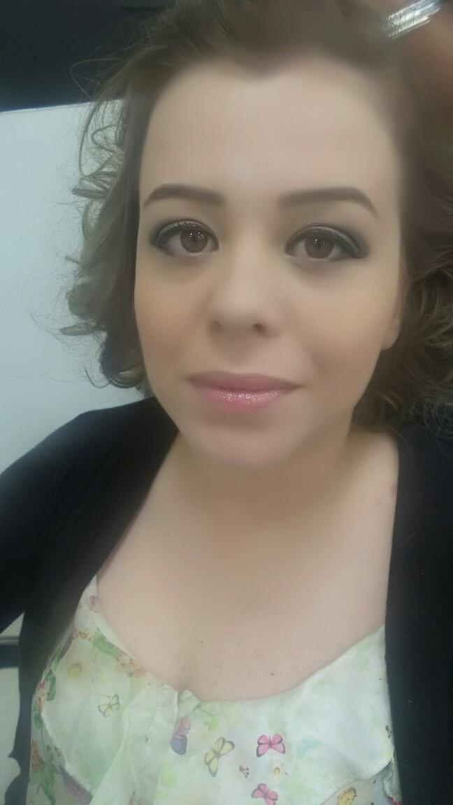 Maquiagem natural  #maquiagem #maquiadora #make_up  #belezanatural  #koreanstyle #kbeauty #kcosmetic #kcosmetics #makeoriental #coreana #beleza #kpop #novidade #tendencia #rotinacoreana #cuidadooriental #culturekorean #culturacoreana #empoderamento #feminina #rotinacoreana #thebest  #newlook #make #makeoriental #makeuplifestyle #makestyle  maquiagem cabeleireiro(a) maquiador(a)