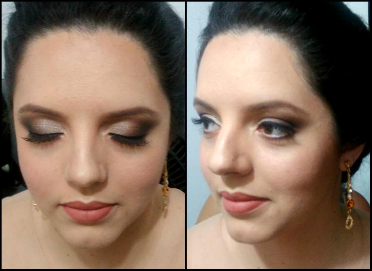 maquiador(a) designer de sobrancelhas micropigmentador(a) cabeleireiro(a)