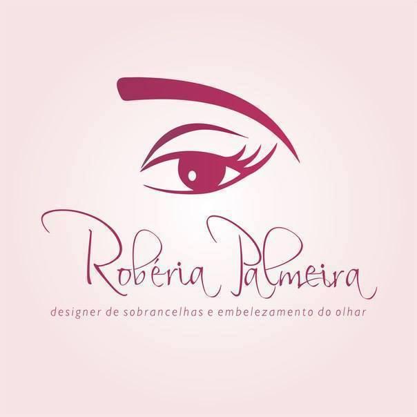 # Robéria Palmeira Especialista em Sobrancelhas outros cabeleireiro(a) depilador(a) designer de sobrancelhas maquiador(a) esteticista