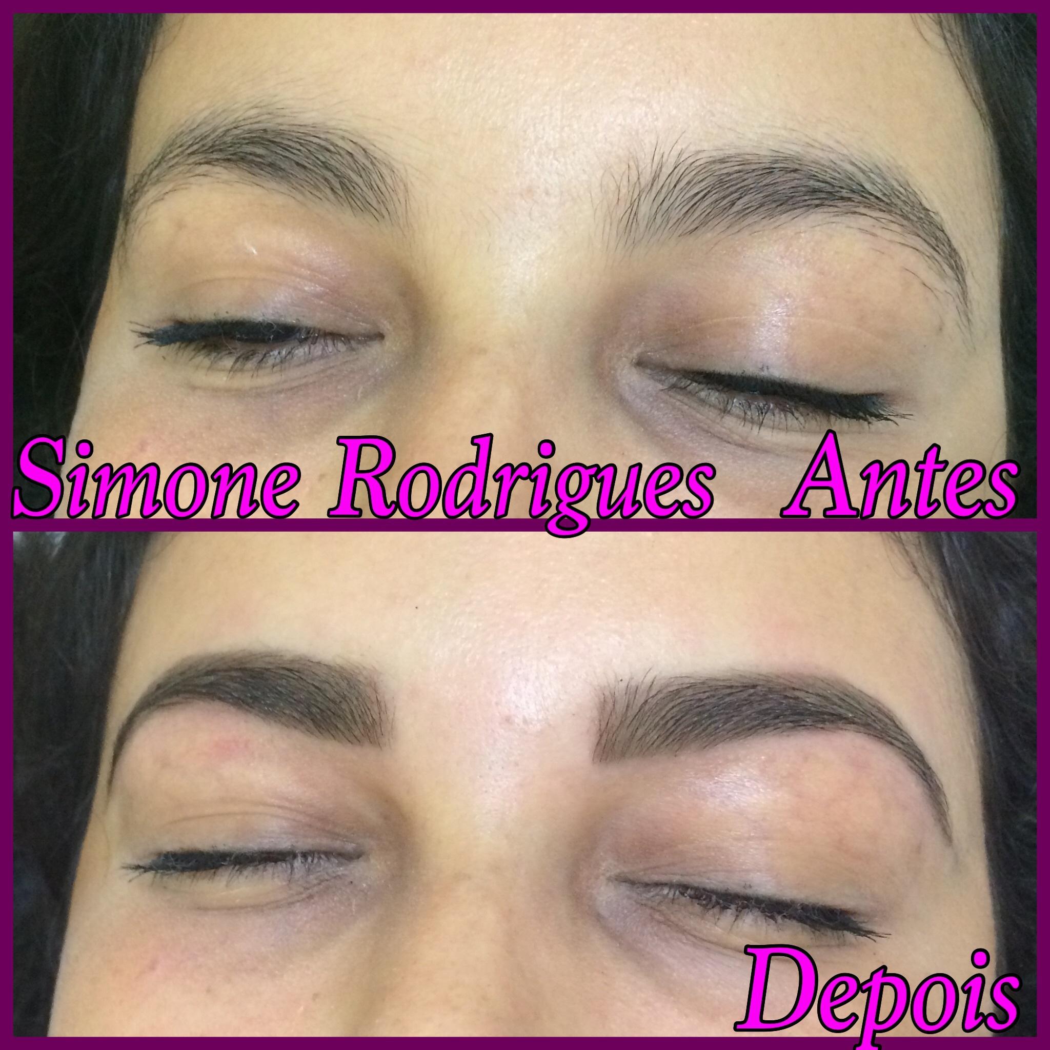 #sobrancelhasperfeitas outros designer de sobrancelhas esteticista depilador(a) micropigmentador(a)