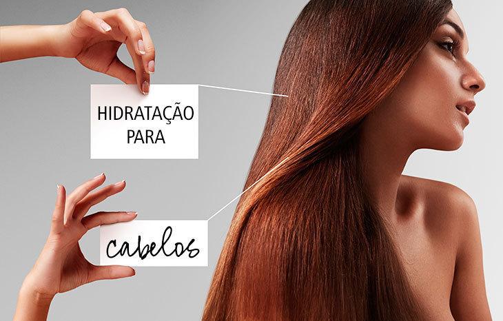 cabelo cabeleireiro(a) manicure e pedicure micropigmentador(a) designer de sobrancelhas depilador(a) barbeiro(a)
