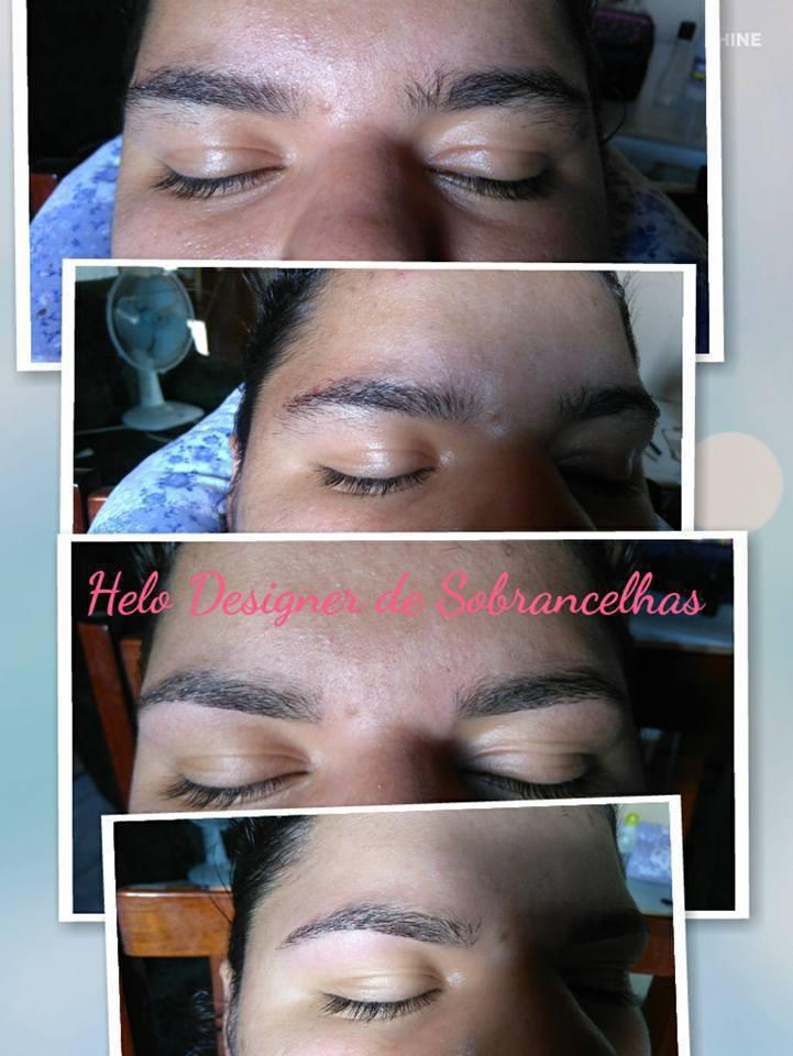 Designer de sobrancelhas! #diva #sobrancelhas designer de sobrancelhas micropigmentador(a)