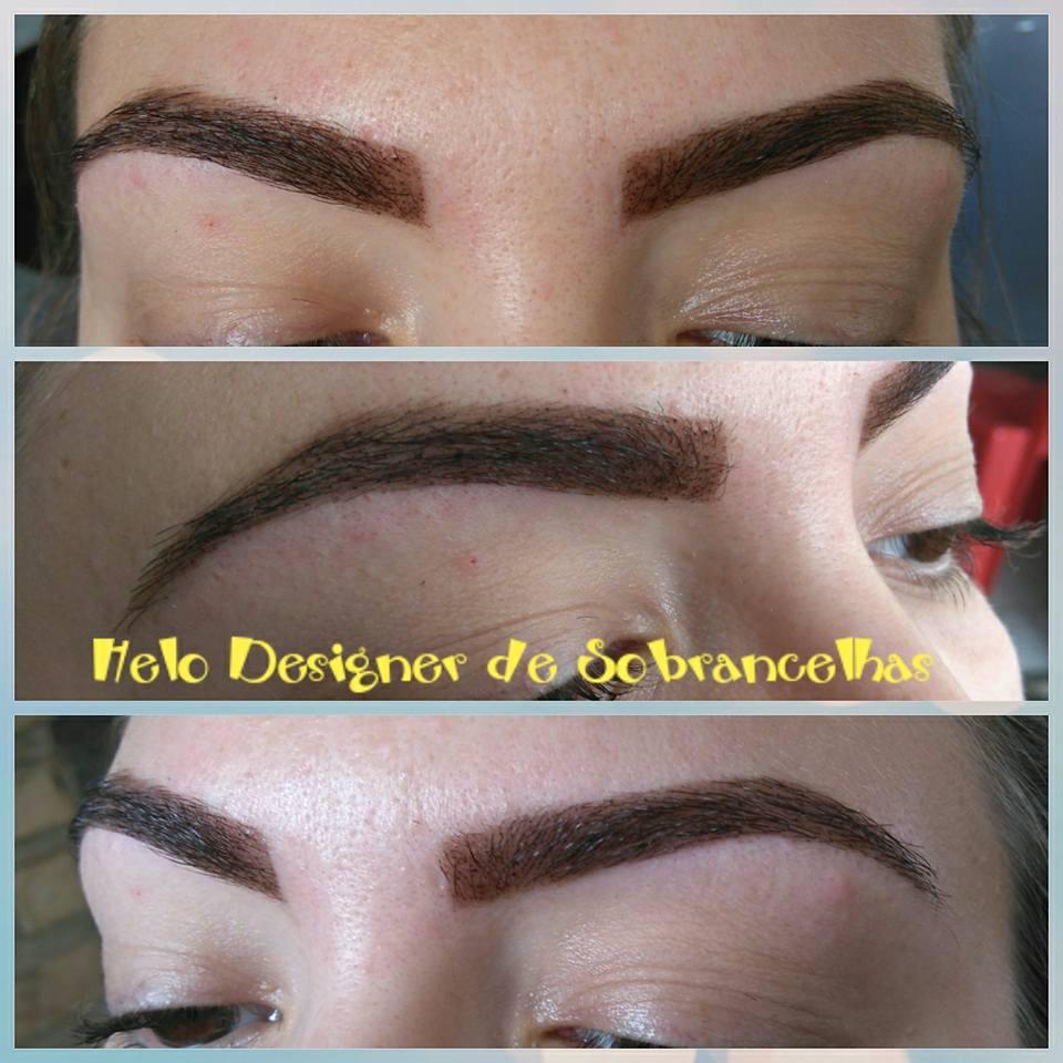 Trabalhe com paixao, designer de sobrancelhas e henna #amor #sobrancelhas #paixao designer de sobrancelhas micropigmentador(a)