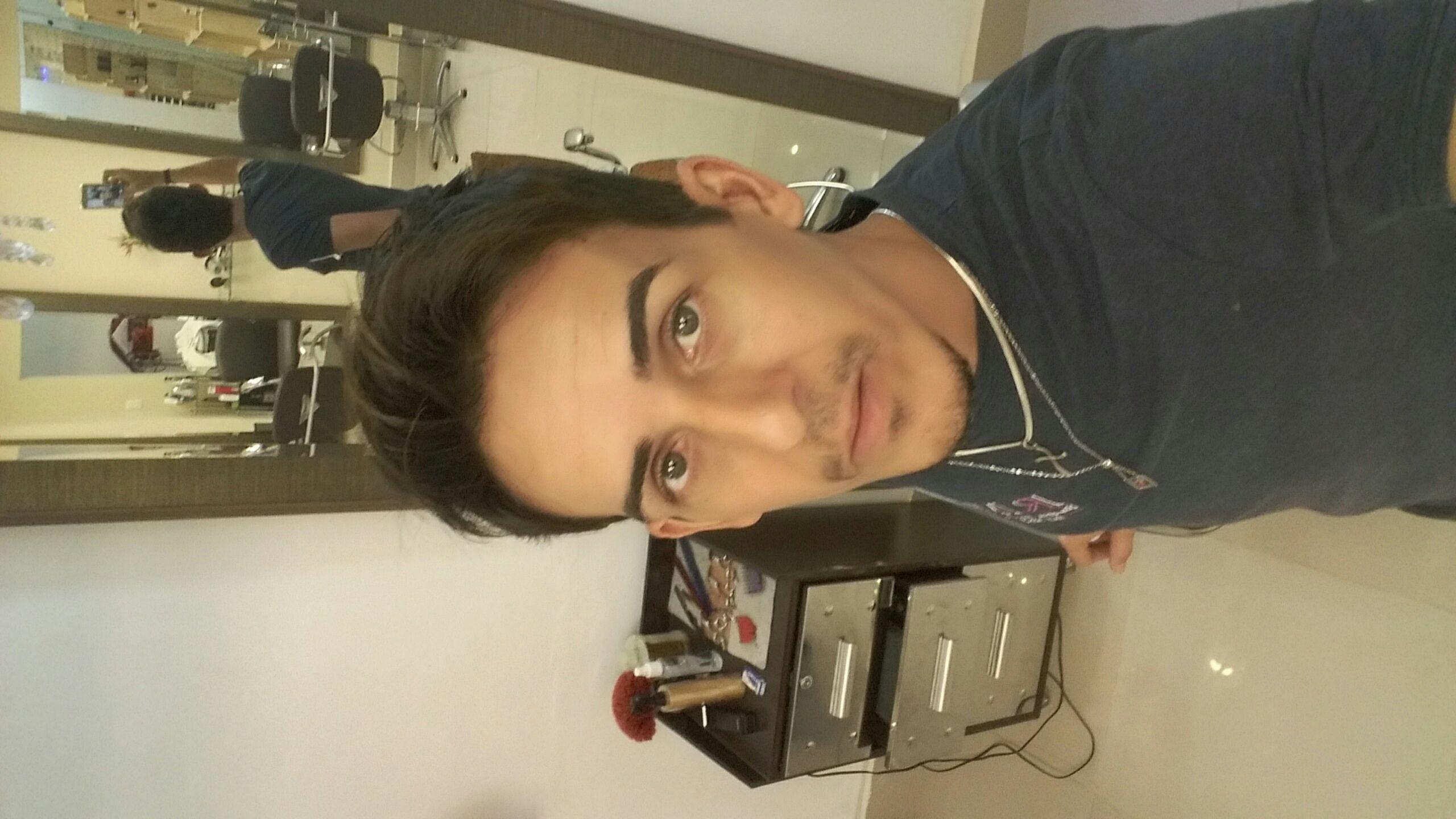 outros cabeleireiro(a) stylist / visagista auxiliar administrativo