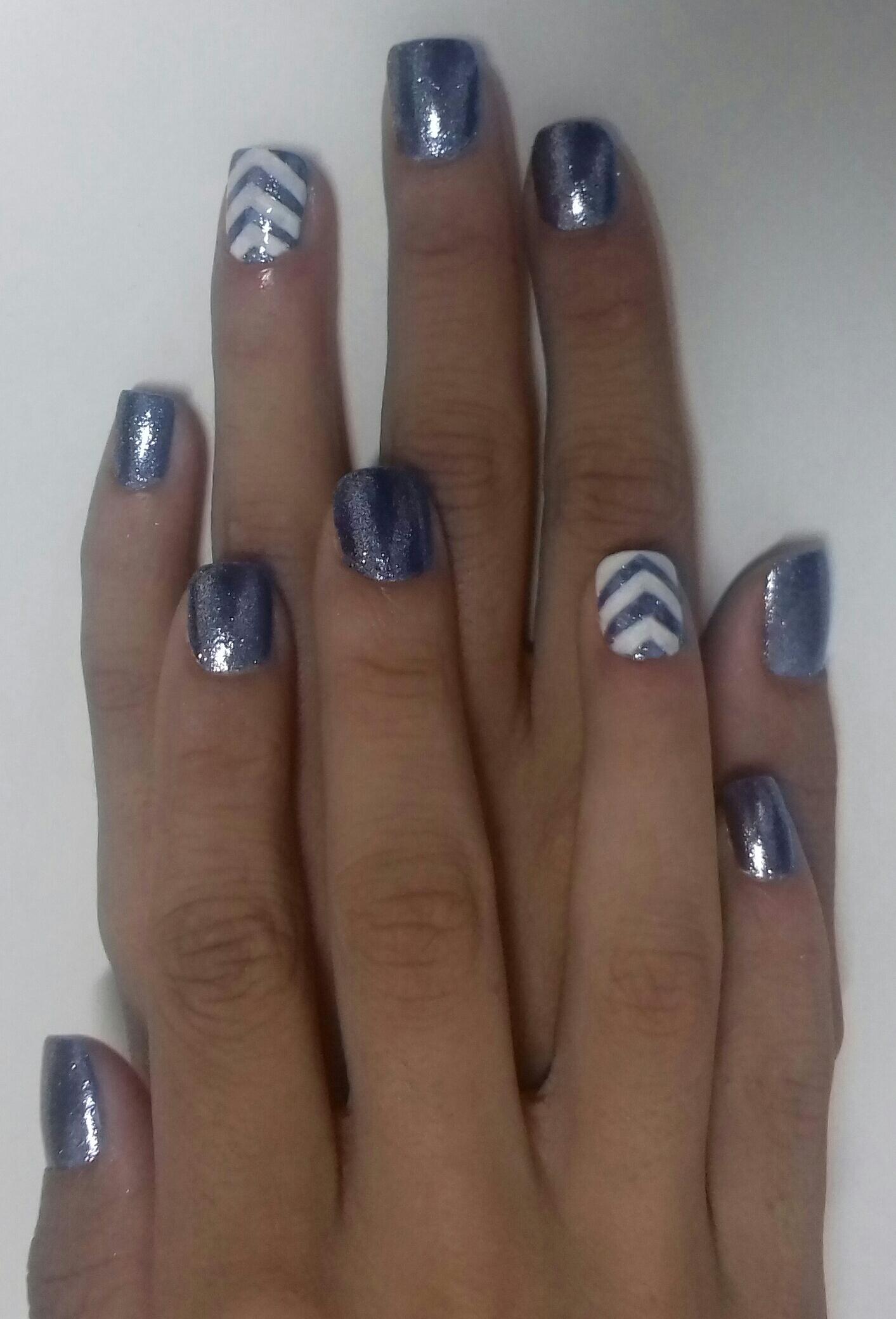 #unhadecorada unha designer de sobrancelhas depilador(a) manicure e pedicure