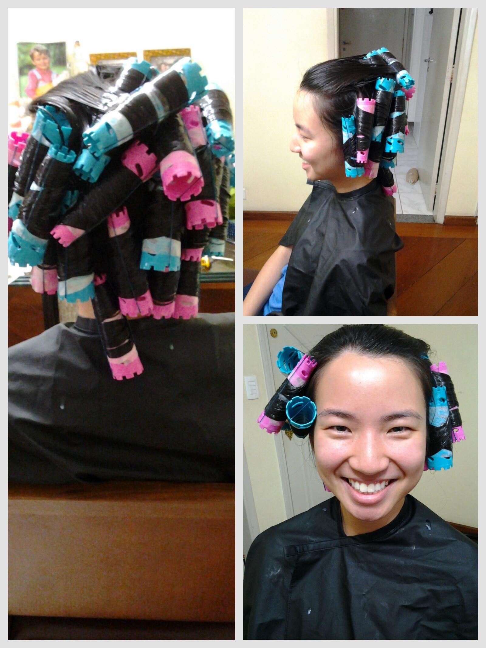 Permanente natural para mocinhas~ #belezanatural #belezaasiatica #belezaoriental #cabelo #hair #cut #waves #permanente #koreanstyle #kbeauty #kcosmetic #kcosmetics #makeoriental #coreana #beleza #kpop #novidade #tendencia #rotinacoreana #cuidadooriental #culturekorean #culturacoreana #empoderamento #feminina #rotinacoreana #thebest  #newlook #make #oriental #lifestyle #makestyle  cabelo cabeleireiro(a) maquiador(a)