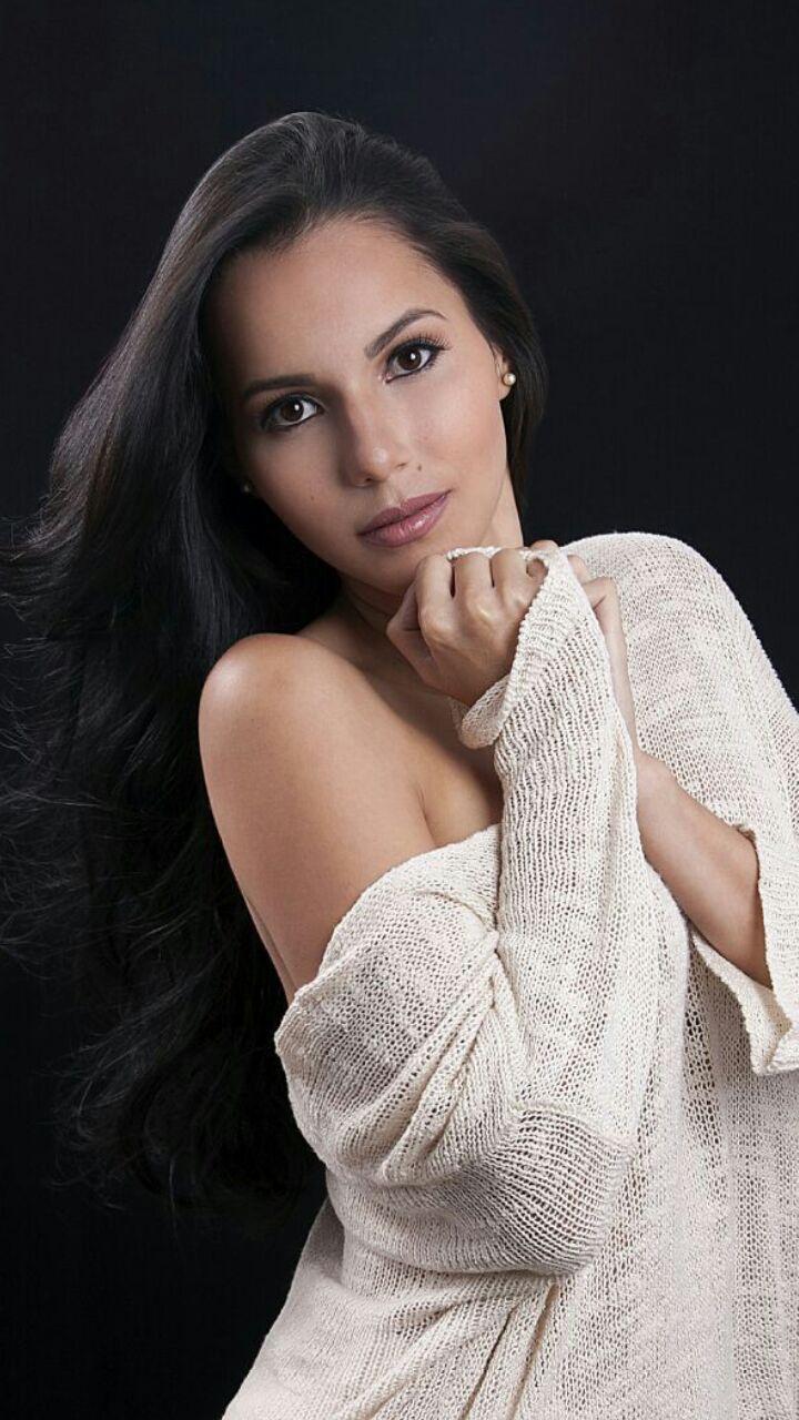 Make up book linda modelo angibeel 💄 maquiagem cabeleireiro(a)