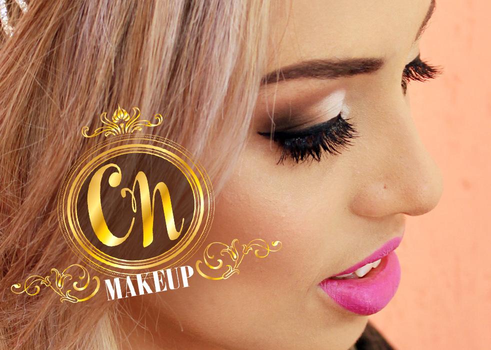Noiva com maquiagem neutra ♥ perfeita para casamentos diurnos! #casamento #maquiagemnoiva #maquiagemneutra #casamentodia #casamentopraia #maquiadora maquiagem maquiador(a)