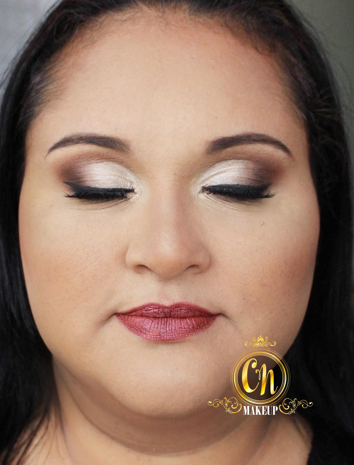 Maquiagem neutra para formatura! Convidada :) #formatura #maquiagemformatura #maquiagemneutra maquiagem maquiador(a)