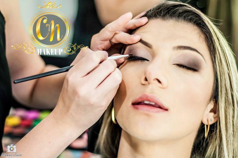 Maquiagem neutra para ensaio fotográfico diurno ♥ #maquiagemneutra #maquiagemensaio #ensaiofotografico #ensaioubatuba maquiagem maquiador(a)