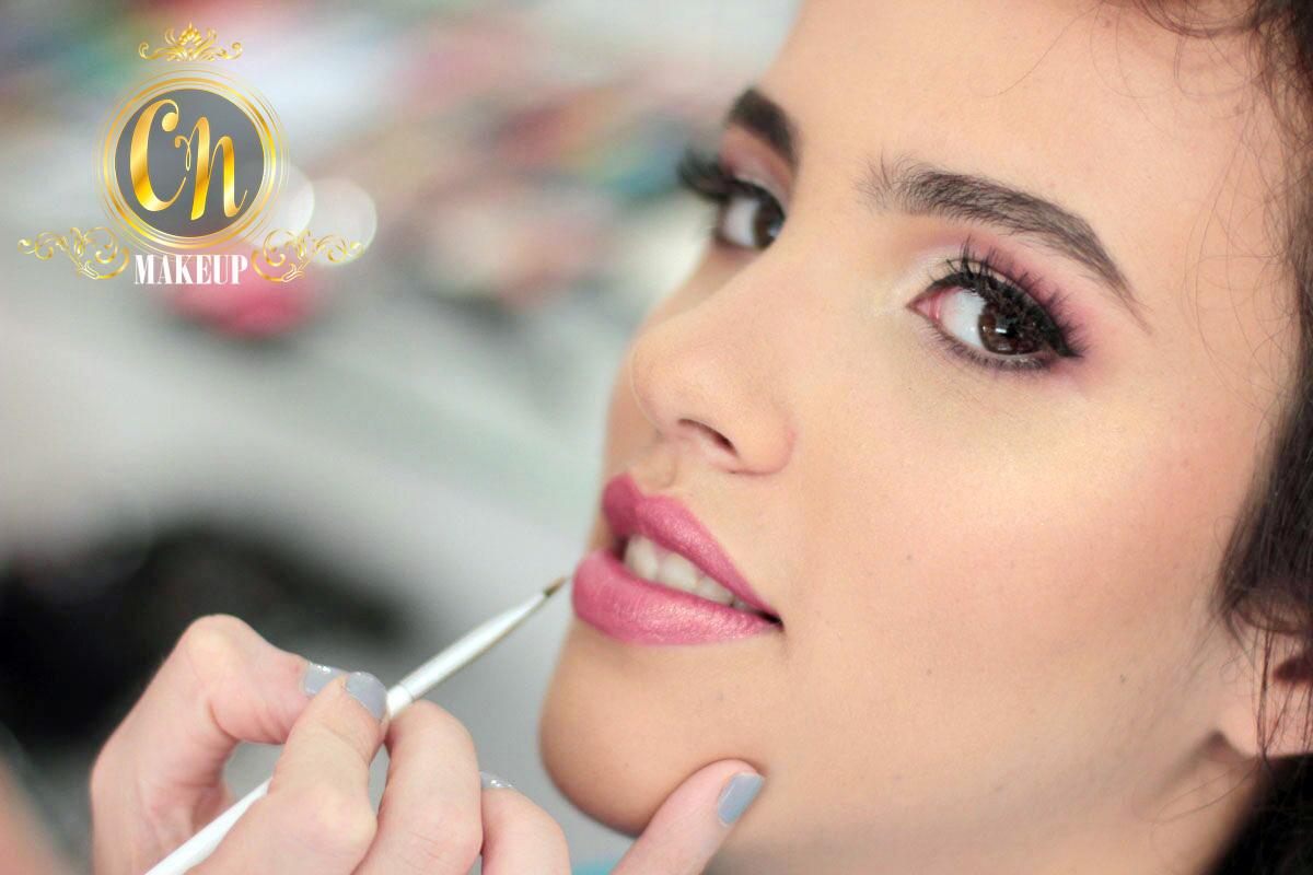 Outro ângulo dessa maquiagem para festa de debutante! #maquiagemdebutante #15anos #maquiagemdelicada maquiagem maquiador(a)
