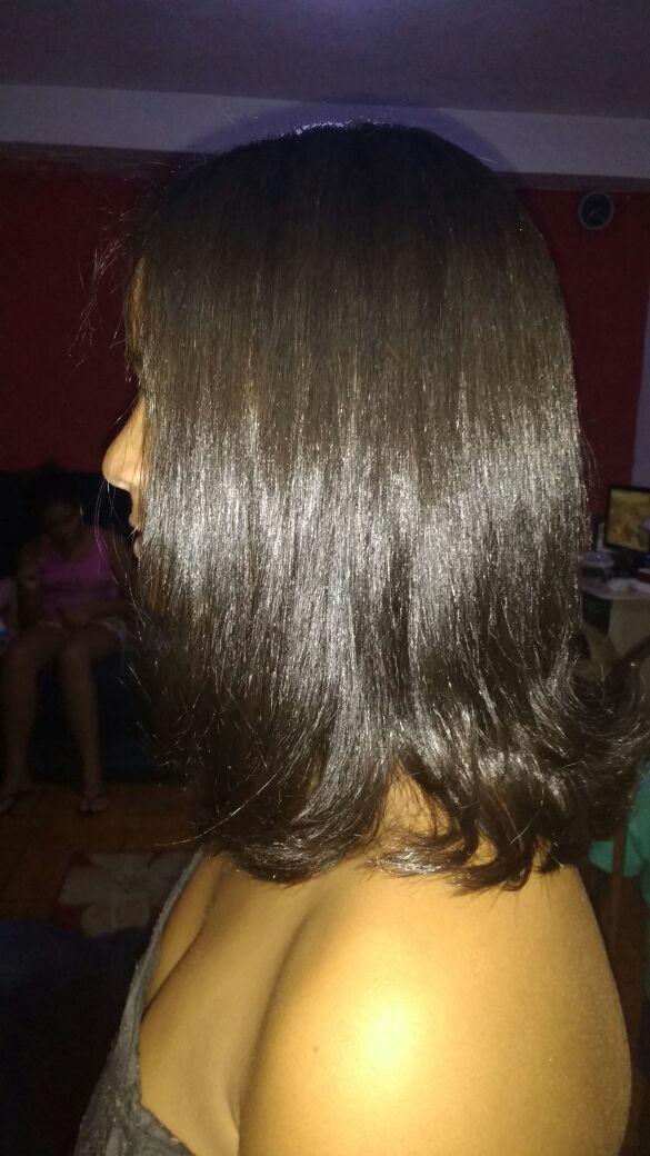 beauty cabeleireiro(a)
