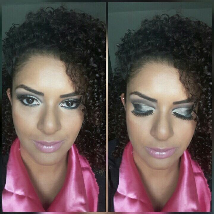maquiagem esteticista docente / professor(a) manicure e pedicure maquiador(a) micropigmentador(a) cosmetólogo(a) aromaterapeuta