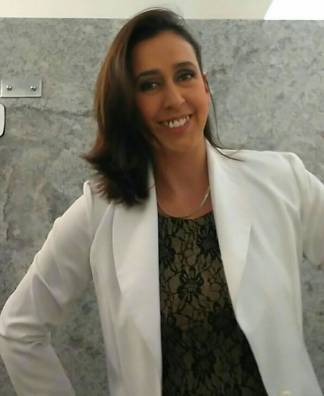 estética esteticista fisioterapeuta massoterapeuta esteticista