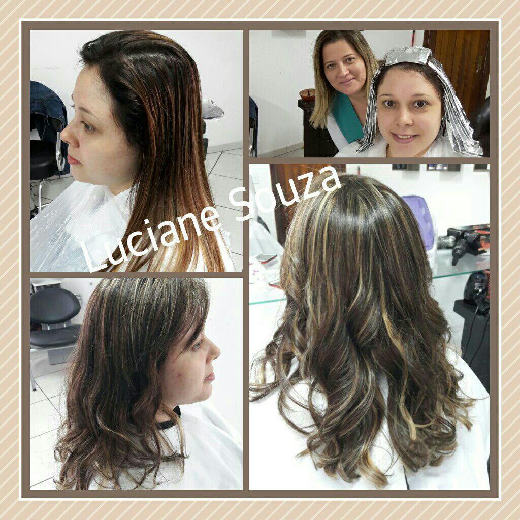 cabelo stylist / visagista cabeleireiro(a) outros