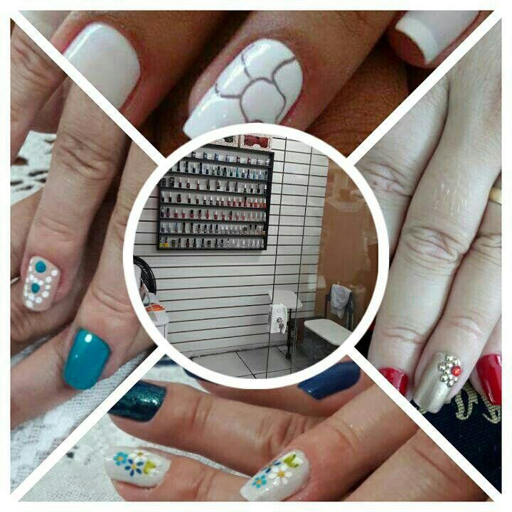 ESMALTERY - UNHAS E SOBRANCELHAS  TEODORO SAMPAIO,   2150 - PINHEIROS - SP. unha manicure e pedicure manicure e pedicure cabeleireiro(a) auxiliar cabeleireiro(a)