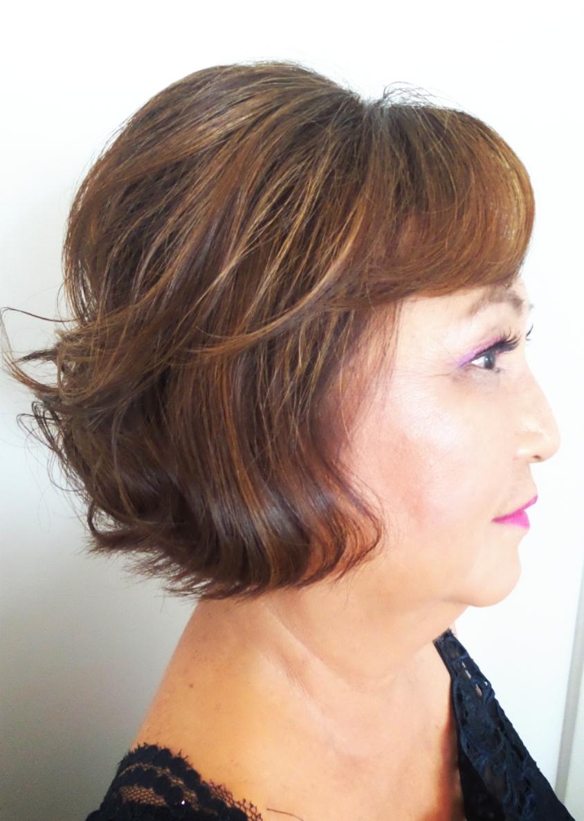 Make up para madrinha   #make #makeoriental #makeuplifestyle #makestyle #make_up #belezaasiatica #belezanatural  #bride #hair #penteados #tendência #koreanstyle #kbeauty #kcosmetic #kcosmetics #makeoriental #coreana #beleza #kpop #novidade #tendência #rotinacoreana #cuidadooriental #culturacoreana #empoderamento #feminina #thebest  #newlook cabelo cabeleireiro(a) maquiador(a)