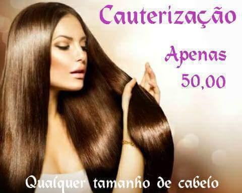 cabelo auxiliar cabeleireiro(a) cabeleireiro(a) depilador(a)